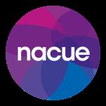 www.nacue.com